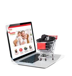 tanie-zakupy-wegiel-w-internecie