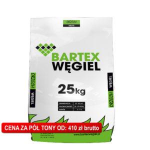 bartex-wegiel-czeski-wegiel-orzech-najtaniej-pol-tony