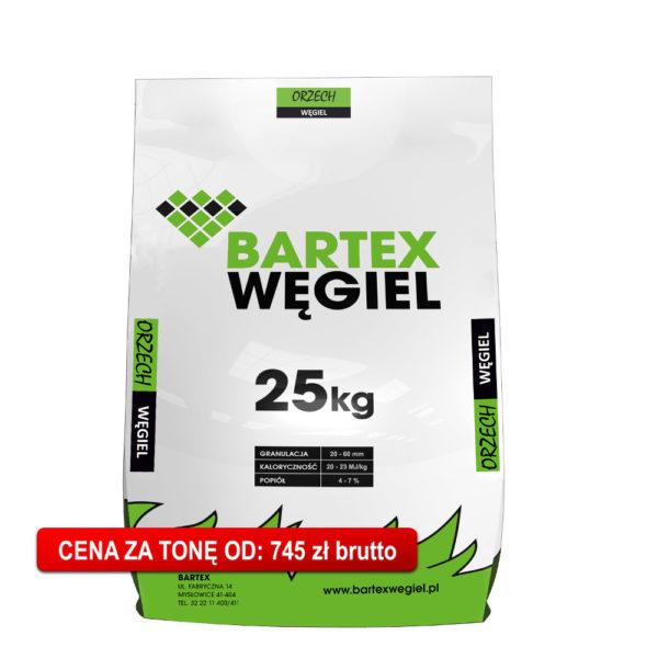bartex-wegiel-czeski-wegiel-orzech-pol-tony-najtaniej