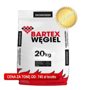 bartex-wegiel-ekogroszek-czeski-1