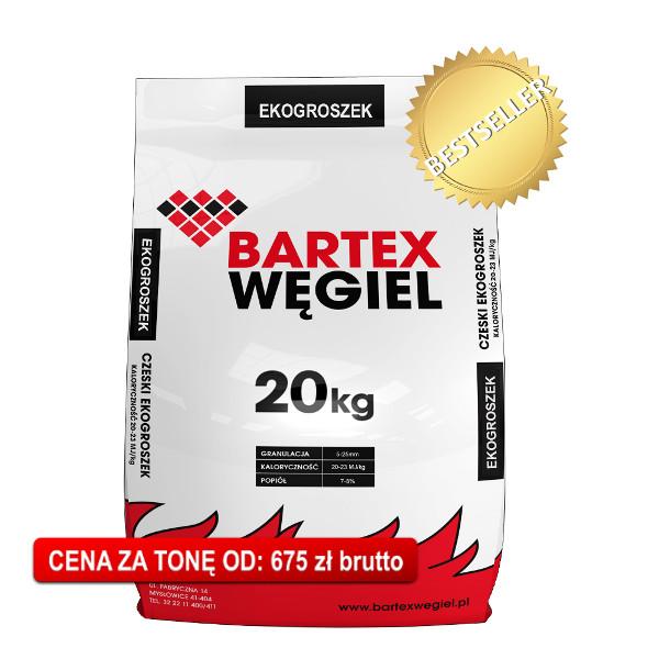 bartex-wegiel-ekogroszek-czeski-kormorany-najtanszy