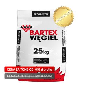 bartex-wegiel-ekogroszek-czeski-kormorany-tani-ekogroszek