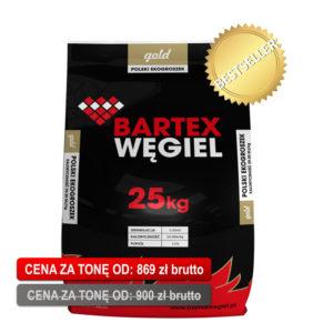 bartex-wegiel-ekogroszek-gold-promocja-5