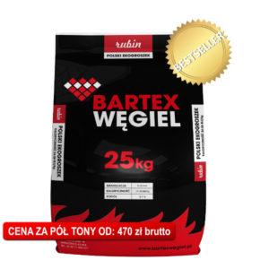 bartex-wegiel-ekogroszek-polski-rubin-pol-tony-1