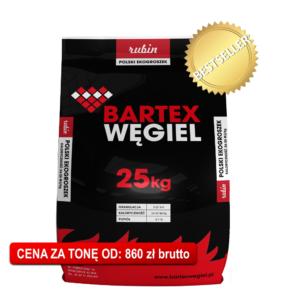 bartex-wegiel-ekogroszek-polski-rubin-tani-ekogroszek-8-1-1