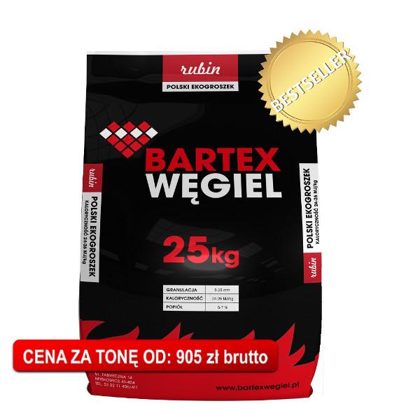 bartex-wegiel-ekogroszek-polski-rubin-tani-ekogroszek