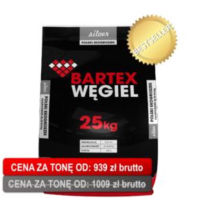 bartex-wegiel-ekogroszek-silver-tani-ekogroszek-1-1