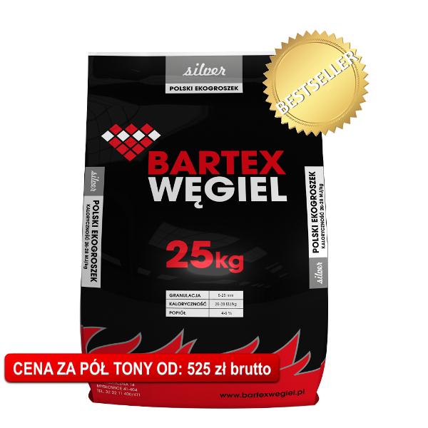 bartex-wegiel-ekogroszek-silver-tani-ekogroszek-pol-tony-1-1-1-1-1