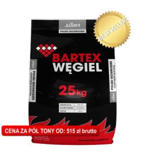 bartex-wegiel-ekogroszek-silver-tani-ekogroszek-pol-tony-1-1-1-1