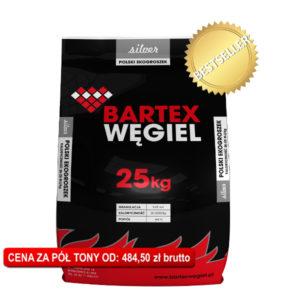 bartex-wegiel-ekogroszek-silver-tani-ekogroszek-pol-tony-1