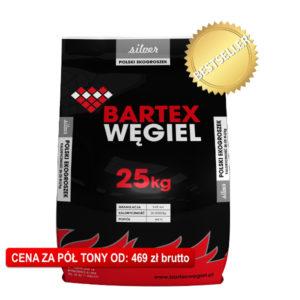 bartex-wegiel-ekogroszek-silver-tani-ekogroszek-pol-tony