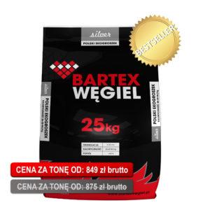 bartex-wegiel-ekogroszek-silver-tani-ekogroszek-promocja-6-1-1
