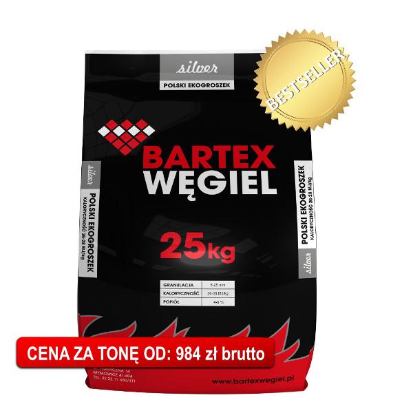 bartex-wegiel-ekogroszek-silver-tani-ekogroszek