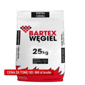 bartex-wegiel-kostka-czeska-kormorany-wegiel-tanio