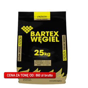 bartex-wegiel-orzech-marcel-najtanszy-wegiel