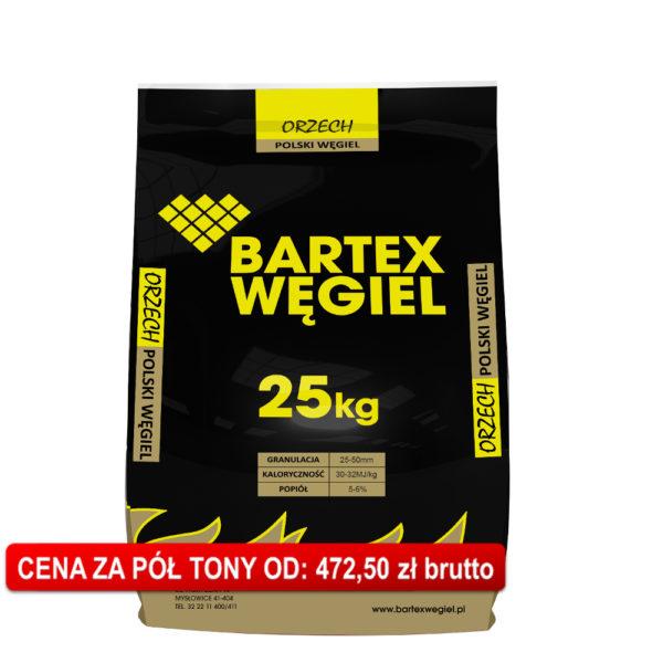 bartex-wegiel-orzech-marcel-najtanszy-wegiel-bartex-pol