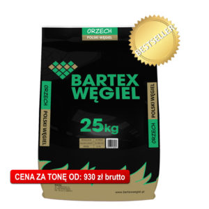 bartex-wegiel-orzech-polski-nowy