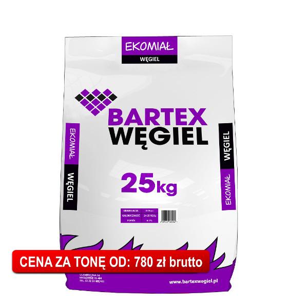 bartex-wegiel-polski-ekomial-tani-opal-promocja-4-1