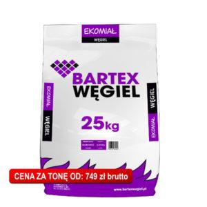 bartex-wegiel-polski-ekomial-tani-opal-promocja