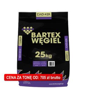 bartex-wegiel-polski-ekomix-tani-ekogroszek-4