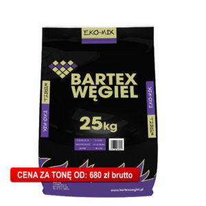bartex-wegiel-polski-ekomix-tani-ekogroszek