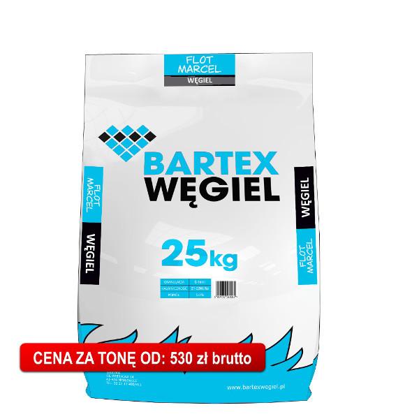 bartex-wegiel-tani-opal-flot-marcel-tanio