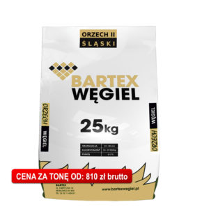bartex-wegiel-tani-orzech-slaski-cena