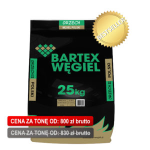 bartex-wegiel-tani-wegiel-orzech-polski-cena
