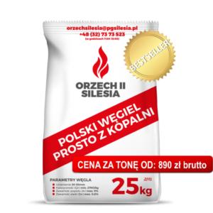 bartex-wegiel-tani-wegiel-orzech-polski-silesia-1-1-1