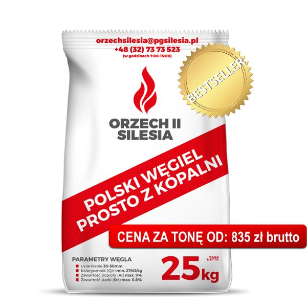 bartex-wegiel-tani-wegiel-orzech-polski-silesia-1-1