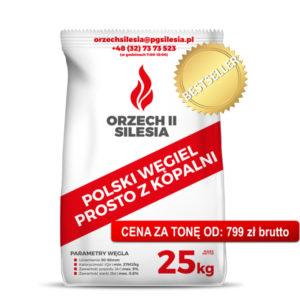 bartex-wegiel-tani-wegiel-orzech-polski-silesia