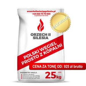 bartex-wegiel-tani-wegiel-orzech-polski-silesia-12