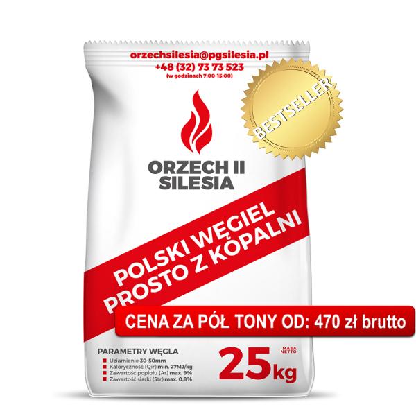 bartex-wegiel-tani-wegiel-orzech-polski-silesiapolt