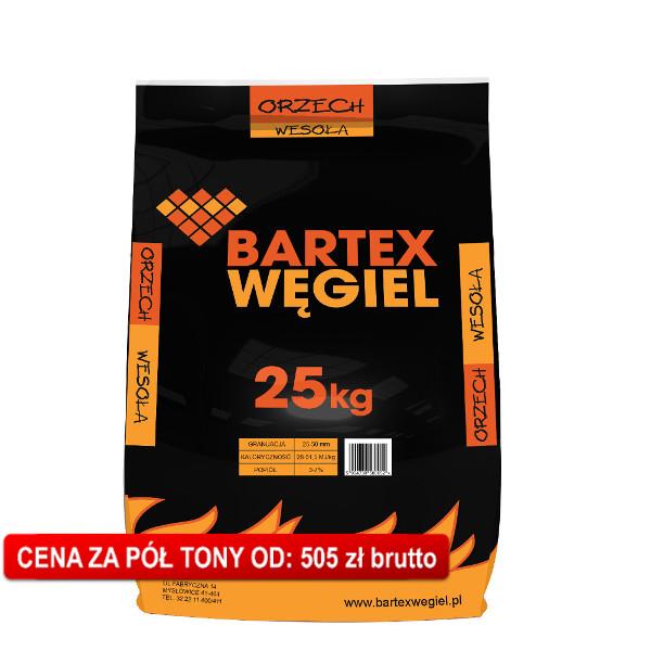 bartex-wegiel-wegiel-orzech-ii-wesola-tanio-wegiel-bartex-wegiel-3