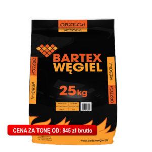 bartex-wegiel-wegiel-orzech-ii-wesola-tanio-wegiel-bartex-wegiel