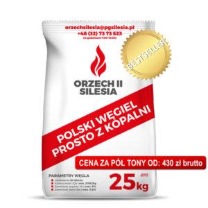 bartex-wegiel-wegiel-orzech-polski-silesia-pol-tony