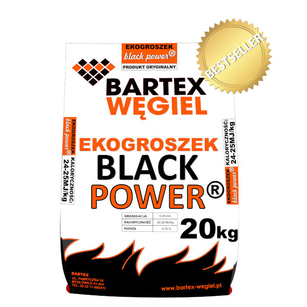 black-power-14-5