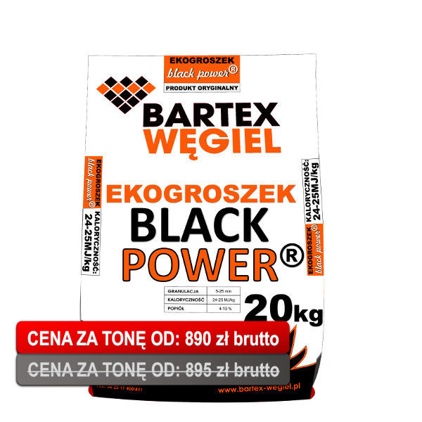 black-power2