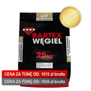ekogroszek-gold-bartex-wegiel-promocja-1
