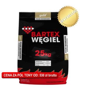 ekogroszek-gold-bartex-wegiel-promocja-pol-tony-1-1-1-1