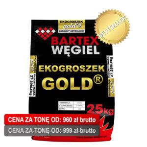 gold-14