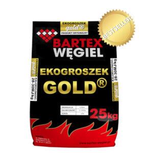 gold-14-5