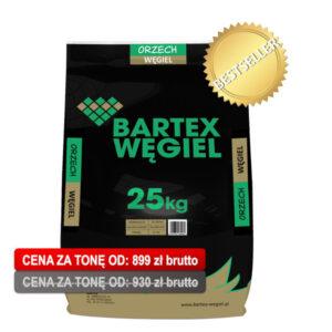 orzech-1-768x768