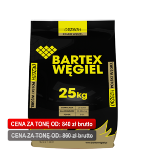 orzech-marcel-najtanszy-wegiel-bartex-wegiel