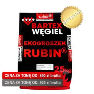 rubin-11
