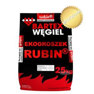 rubin-14-5