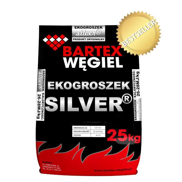 silver-14-5
