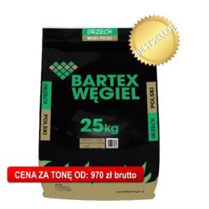 wegiel-orzech-polski-tanio