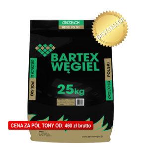 bartex-wegiel-tani-wegiel-orzech-polski-polt