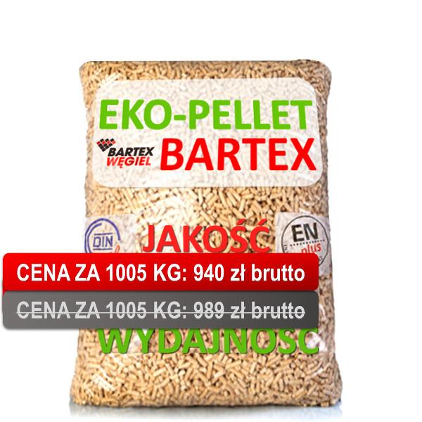 pellet-bartex-wegiel-1